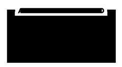 isella_logo
