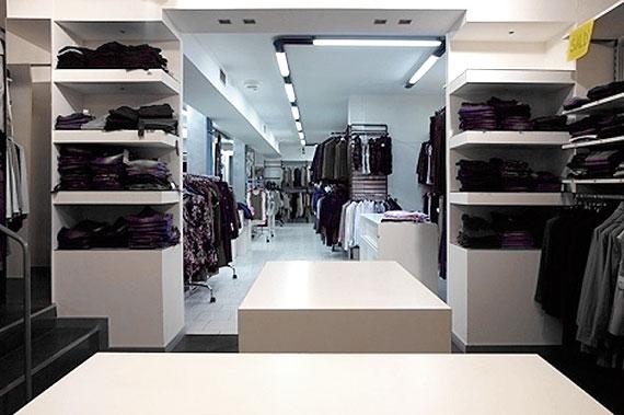 negozio-abbigliamento-uomo-donna-sovico-monza-brianza