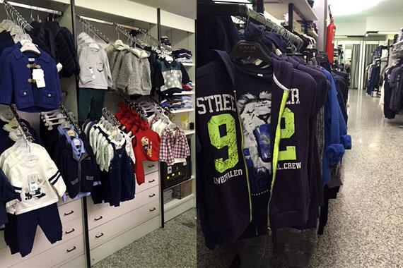 negozio-abbigliamento-bambini-neonati-sovico-brianza