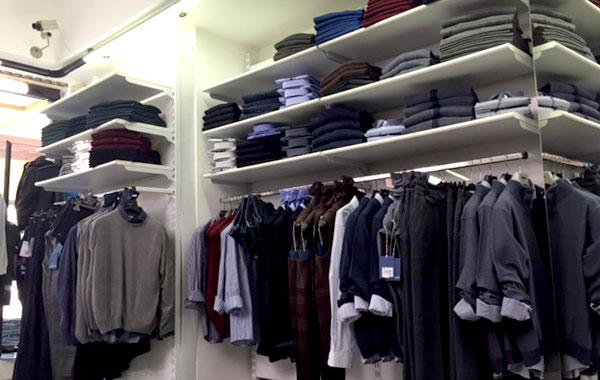 negozio-abbigliamento-uomo-sovico-brianza