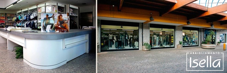 top_negozio