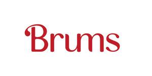 logo_brums