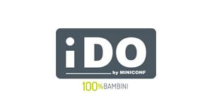 logo_ido