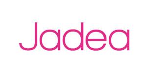 logo_jadea