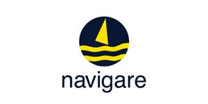 logo_navigare
