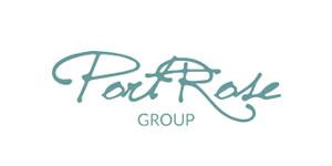 logo_portrose